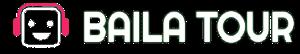 Baila Tour Madrid