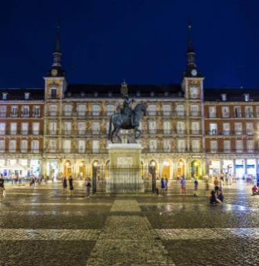 plaza-mayor-tour